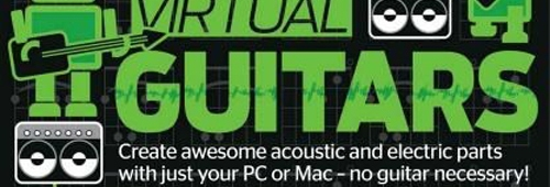 Computer Music Issue 187 – Creative Gating (WithVideo)