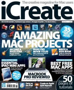 iCreate 115 506