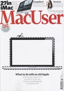 MacUser2902 Cover 500
