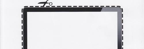MacUser Vol.29 No.2 – How to Sidechain inGarageBand