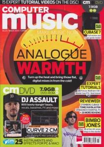 CM188 Cover 500