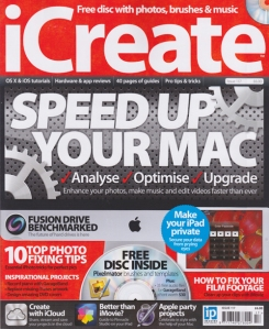 iCreate 117 Cover 500