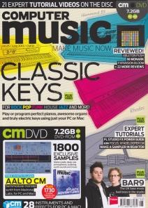 CM191 Cover 500
