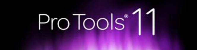 Avid Announce Pro Tools 11 at NAB2013