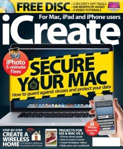 120 iCreate
