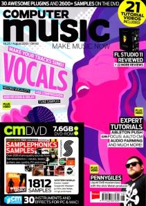 CM193 Cover 500