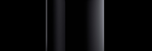 The 2013 Mac Pro – Do Creative Professionals Finally Have Something to ShoutAbout?