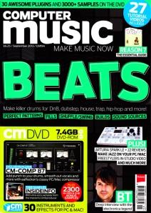 CM194 Cover 500