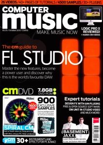 CM195 Cover 500