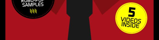 Electro Legends: Kraftwerk – Create the Perfect RobotVocal