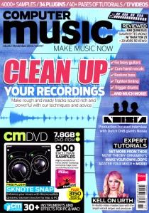 CM197 Cover 500