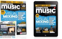 Computer Music 204 – Easy Guide: KeyChanges
