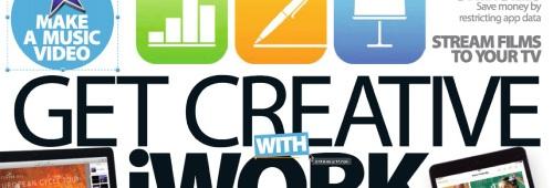 iCreate 128 – Logic Pro X FlexPitch